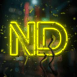 ND Bots
