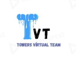 TVT-Towers Virtual Team