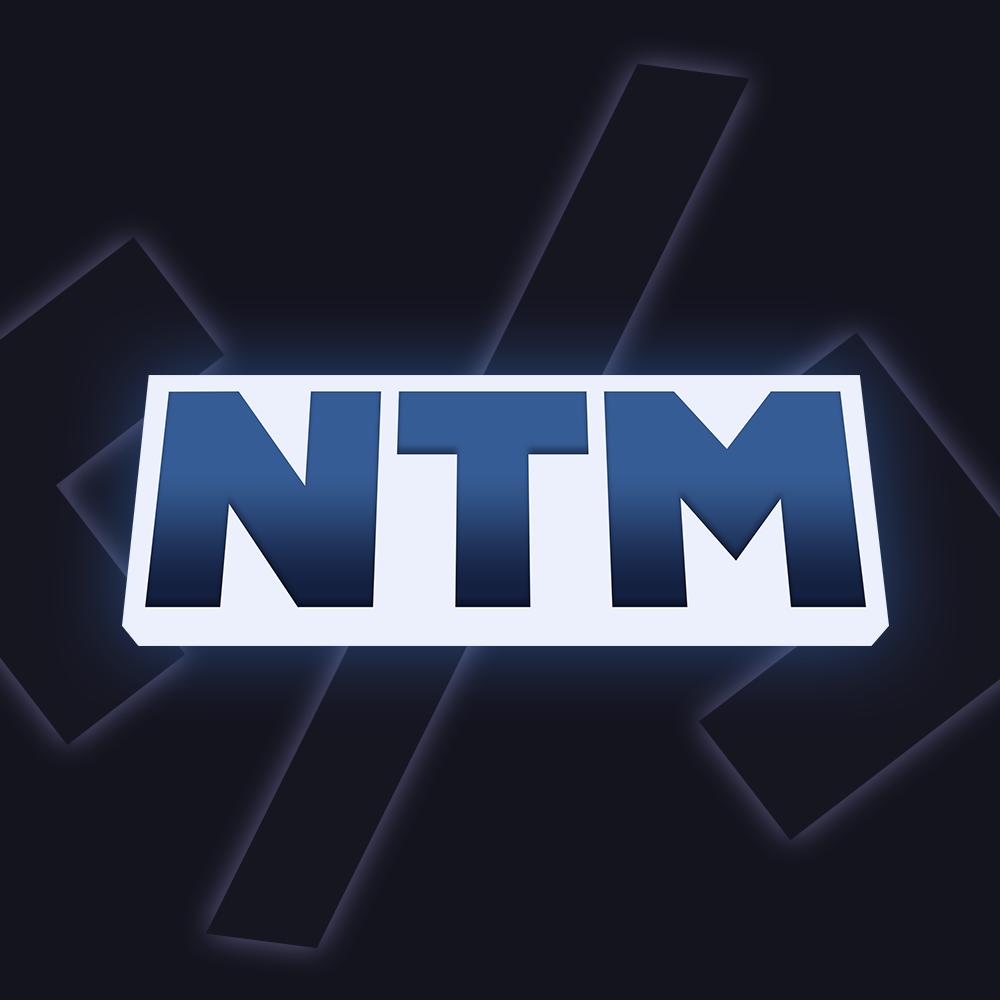 NTM Development