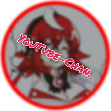 Team Youtube.