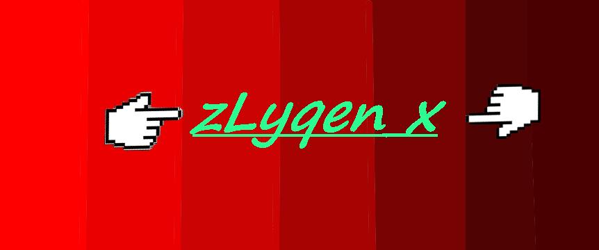 zLyqen_x Teams