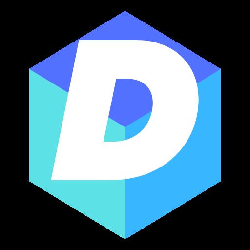 Dynamo Development