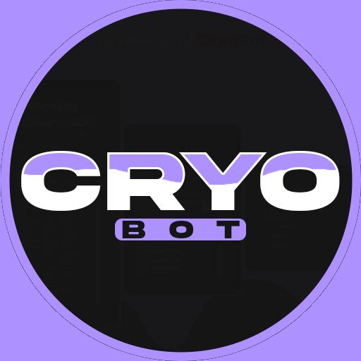Cryo Team