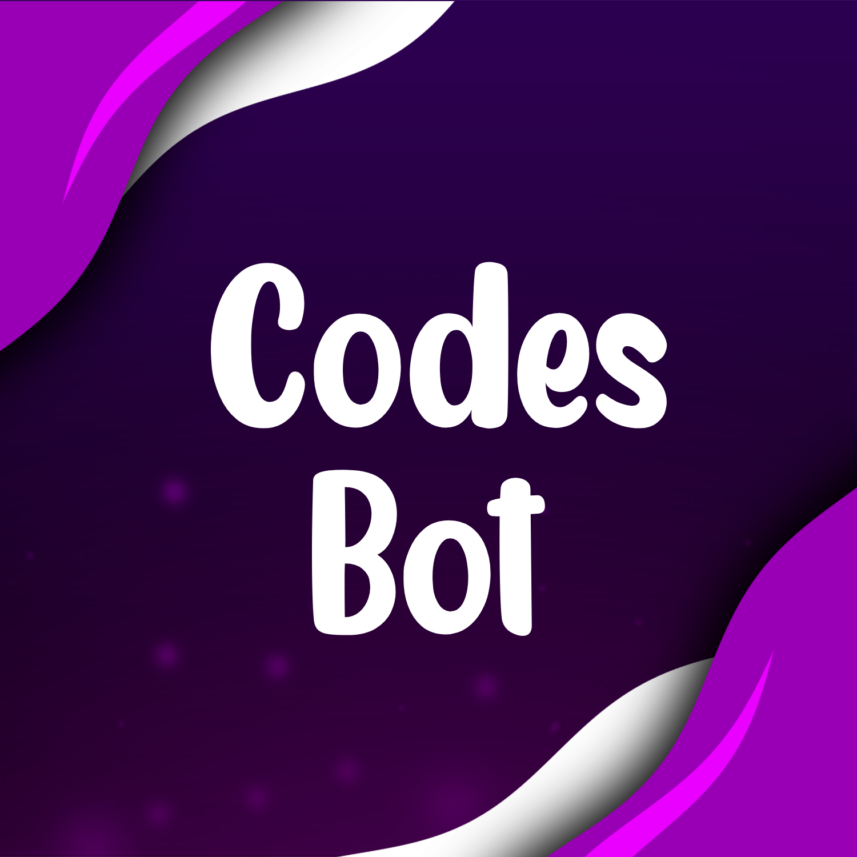 CodesBot