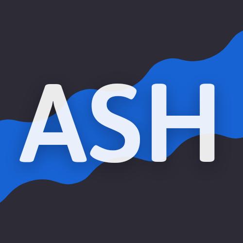 AshBot