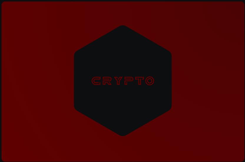 Crypto team