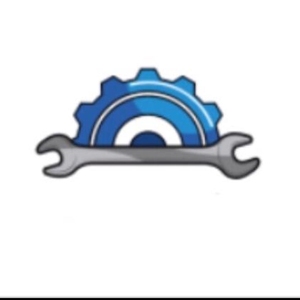 RconCraft Team